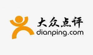 "Chinese ""Yelp"" | Dazhong Dianping"