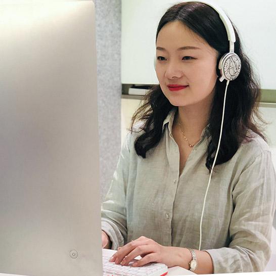 Qualified teachers | That's Mandarin