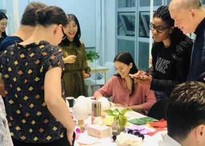 Easter hunt in Shenzhen 2019   That's Mandarin events