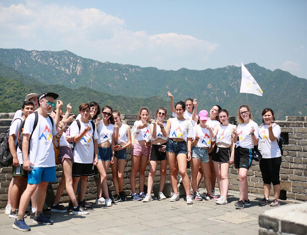 Busy Week at Chinese Summer Camp | That's Mandarin Blog