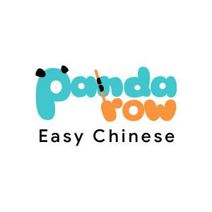 PandaRow | Our Partners
