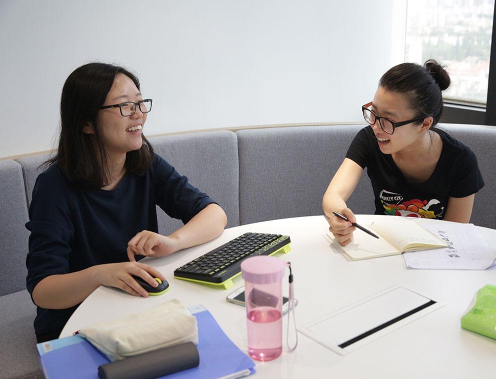 Private HSK Preparation Course in Shenzhen | That's Mandarin