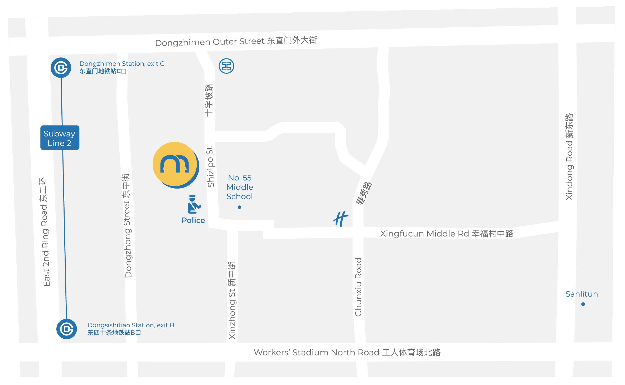 map_yuyuan