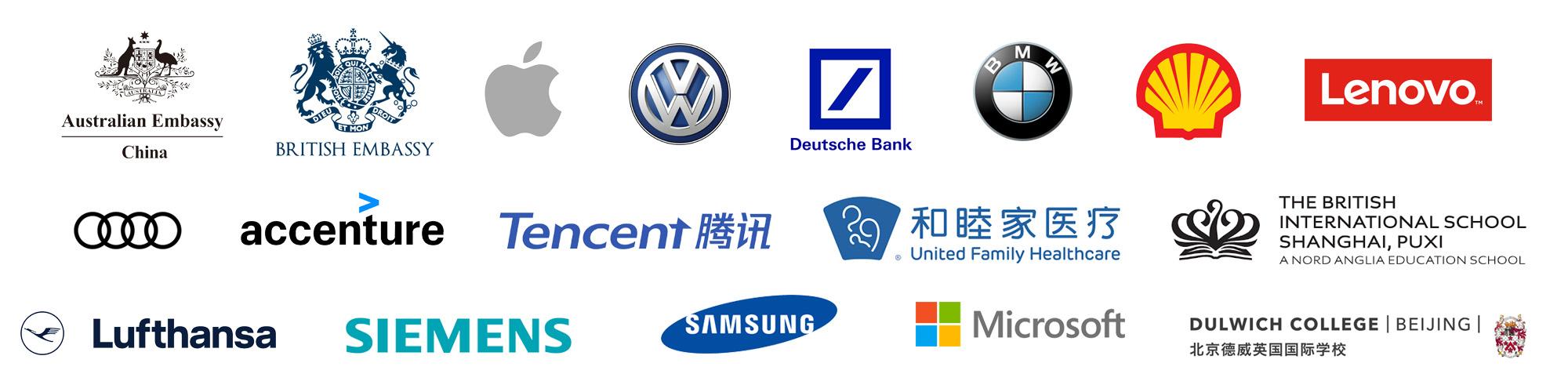Brands-clients-color