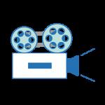 电影 Movie(s)   That's Mandarin Blog