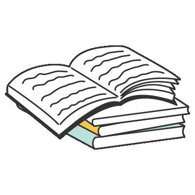 New HSK 3 Word List Vocabulary